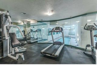 """Photo 21: 3102 939 HOMER Street in Vancouver: Yaletown Condo for sale in """"THE PINNACLE"""" (Vancouver West)  : MLS®# R2592462"""
