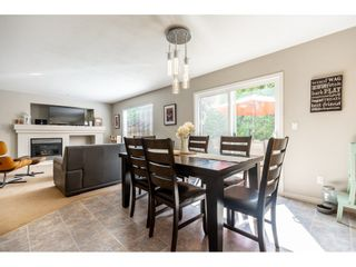 "Photo 29: 9443 202B Street in Langley: Walnut Grove House for sale in ""River Wynde"" : MLS®# R2476809"