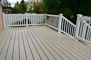 Photo 31: 36 Chinook Crescent: Beiseker Detached for sale : MLS®# A1081084