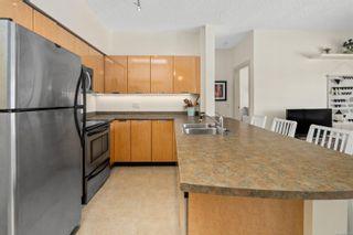 Photo 12: 519 870 Short St in : SE Quadra Condo for sale (Saanich East)  : MLS®# 857123