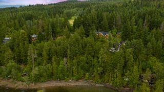 Photo 9: 1897 Blind Bay Road: Blind Bay House for sale (Shuswap Lake)  : MLS®# 10233379