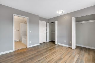 Photo 14: 6711 VILLAGE Green in Burnaby: Highgate Condo for sale (Burnaby South)  : MLS®# R2425763
