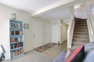 Photo 26: 33 200 Hidden Hills Terrace NW in Calgary: Hidden Valley Row/Townhouse for sale : MLS®# A1141008
