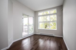 Photo 5: 420 10707 139 Street in Surrey: Whalley Condo for sale (North Surrey)  : MLS®# R2117946