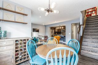 Photo 19: 165 Windstone Park SW: Airdrie Row/Townhouse for sale : MLS®# A1042730