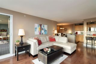 """Photo 9: 1103 4380 HALIFAX Street in Burnaby: Brentwood Park Condo for sale in """"BUCHANAN NORTH"""" (Burnaby North)  : MLS®# R2473647"""