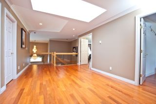"""Photo 15: 3179 ARROWSMITH Place in Coquitlam: Westwood Plateau House for sale in """"WESTWOOD PLATEAU"""" : MLS®# R2569928"""