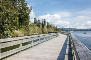Photo 33: 105 1924 S Maple Ave in Sooke: Sk John Muir Row/Townhouse for sale : MLS®# 845129