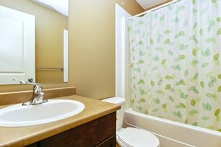 """Photo 15: 13 1175 7TH Avenue in Hope: Hope Center Townhouse for sale in """"RIVERWYND"""" : MLS®# R2238142"""