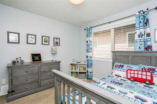Photo 30: 16526 130A Street in Edmonton: Zone 27 House for sale : MLS®# E4243446