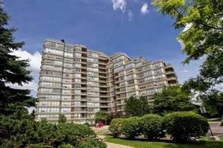 Photo 1: 232 10 Guildwood Parkway in Toronto: Guildwood Condo for lease (Toronto E08)  : MLS®# E4367285