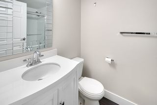 """Photo 6: 305 509 CARNARVON Street in New Westminster: Downtown NW Condo for sale in """"HILLSIDE PLACE"""" : MLS®# R2244471"""