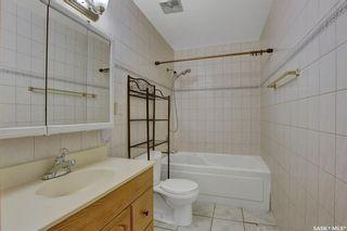 Photo 17: 2151 Park Street in Regina: Glen Elm Park Residential for sale : MLS®# SK873911