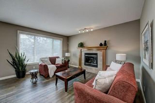 Photo 8: 49 CRANWELL Place SE in Calgary: Cranston Detached for sale : MLS®# C4267550