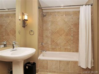 Photo 15: 210 1642 McKenzie Ave in VICTORIA: SE Lambrick Park Condo for sale (Saanich East)  : MLS®# 678037