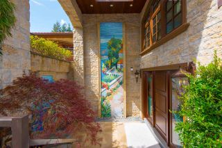 Photo 3: 6929 ISLEVIEW Road in West Vancouver: Whytecliff House for sale : MLS®# R2546727