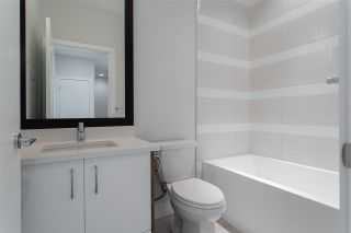 """Photo 10: 27 33209 CHERRY Avenue in Mission: Mission BC Townhouse for sale in """"58 on CHERRY HILL"""" : MLS®# R2396011"""