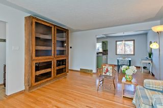 Photo 7: 105 Langton Drive SW in Calgary: North Glenmore Park Detached for sale : MLS®# A1066568
