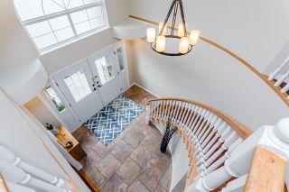 "Photo 4: 10790 LINDEN Court in Surrey: Fraser Heights House for sale in ""Glenwood"" (North Surrey)  : MLS®# R2252454"