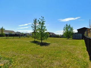Photo 45: 4713 39 Avenue: Gibbons House for sale : MLS®# E4246901