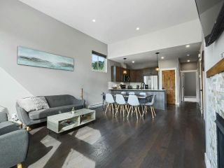 Photo 7: 15 5025 VALLEY DRIVE in Kamloops: Sun Peaks Apartment Unit for sale : MLS®# 164453