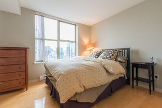 """Photo 12: 2603 969 RICHARDS Street in Vancouver: Downtown VW Condo for sale in """"Mondrian 2"""" (Vancouver West)  : MLS®# R2135133"""