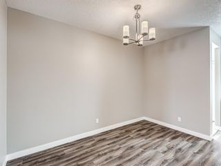 Photo 14: 331 Hillcrest Drive SW: Airdrie Row/Townhouse for sale : MLS®# A1063055