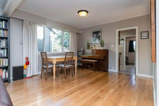 Photo 10: 454 KELLY Street in New Westminster: Sapperton House for sale : MLS®# R2538990