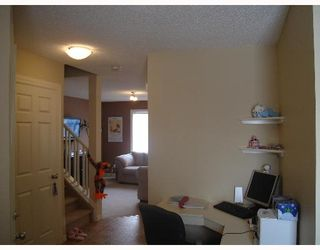 Photo 8: : Chestermere Townhouse for sale : MLS®# C3268847