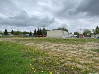 Photo 2: 832 105th Street in North Battleford: Lot/Land for sale : MLS®# SK847497