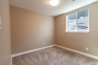 Photo 37: 676 Nodales Dr in : CR Willow Point House for sale (Campbell River)  : MLS®# 879967