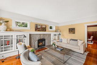 Photo 3: 912 Newport Ave in : OB South Oak Bay House for sale (Oak Bay)  : MLS®# 870554