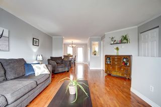 Photo 5: 12 Mathers Court in Timberlea: 40-Timberlea, Prospect, St. Margaret`S Bay Residential for sale (Halifax-Dartmouth)  : MLS®# 202113870