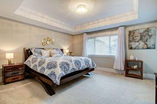 "Photo 9: 24761 101B Avenue in Maple Ridge: Albion House for sale in ""Jackson Ridge"" : MLS®# R2448281"
