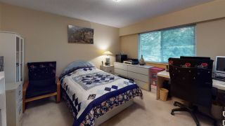 Photo 23: 3418 E 53RD Avenue in Vancouver: Killarney VE House for sale (Vancouver East)  : MLS®# R2561102