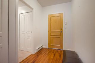 """Photo 16: 211 1880 E KENT AVENUE SOUTH in Vancouver: Fraserview VE Condo for sale in """"PILOT HOUSE"""" (Vancouver East)  : MLS®# R2223956"""