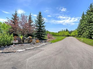 Photo 43: 75 Anatapi Lane SW in Calgary: Springbank Hill Detached for sale : MLS®# A1099057