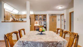 Photo 8: 111 200 Bethel Drive: Sherwood Park Condo for sale : MLS®# E4250777