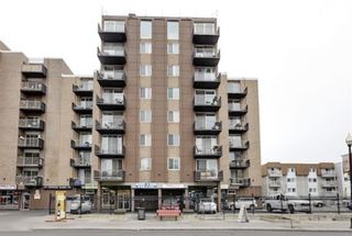 Photo 31: 510 519 17 Avenue SW in Calgary: Cliff Bungalow Apartment for sale : MLS®# A1092264