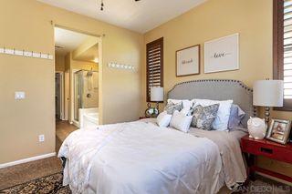 Photo 17: CHULA VISTA House for sale : 4 bedrooms : 1816 Scarlet Pl