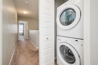 Photo 19: 104 280 williamstown Close NW: Airdrie Row/Townhouse for sale : MLS®# A1095082