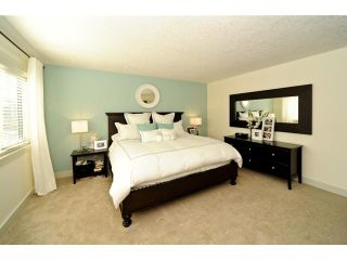 Photo 14: 11 EVERGREEN Avenue SW in CALGARY: Shawnee Slps Evergreen Est Residential Detached Single Family for sale (Calgary)  : MLS®# C3465623