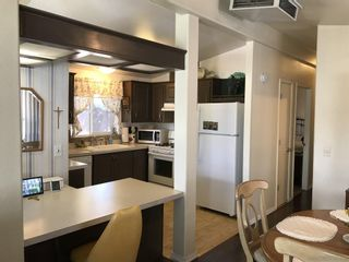 Photo 35: SAN DIEGO Manufactured Home for sale : 2 bedrooms : 4792 1/2 Old Cliffs Rd.