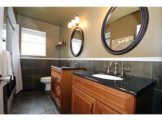 """Photo 11: 858 52A Street in Tsawwassen: Tsawwassen Central House for sale in """"TSAWWASSEN CENTRAL"""" : MLS®# V1061886"""