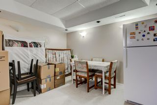 Photo 20: 6912 15 Avenue SE in Calgary: Applewood Park Detached for sale : MLS®# A1068725