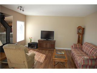 Photo 5: 2258 PARADISE AV in Coquitlam: Coquitlam East House for sale : MLS®# V935561