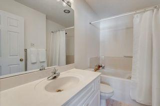 Photo 11: 11 HARVEST LAKE VI NE in Calgary: Harvest Hills House for sale : MLS®# C4171329