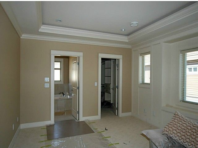 """Photo 8: Photos: 10248 RUSKIN Road in Richmond: South Arm House for sale in """"SOUTHARM"""" : MLS®# V1098395"""