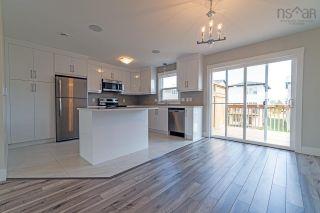 Photo 7: Lot 1226B 59 Travertine Court in Halifax: 7-Spryfield Residential for sale (Halifax-Dartmouth)  : MLS®# 202122640