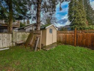 Photo 3: 33977 ESSENDENE Avenue in Abbotsford: Central Abbotsford House for sale : MLS®# R2560520